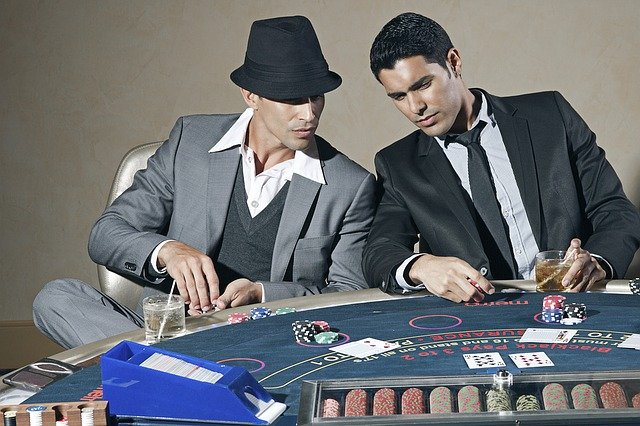 Is Gambling Legal in the United Kingdom? Can I Do it Legal? Gambling Where?