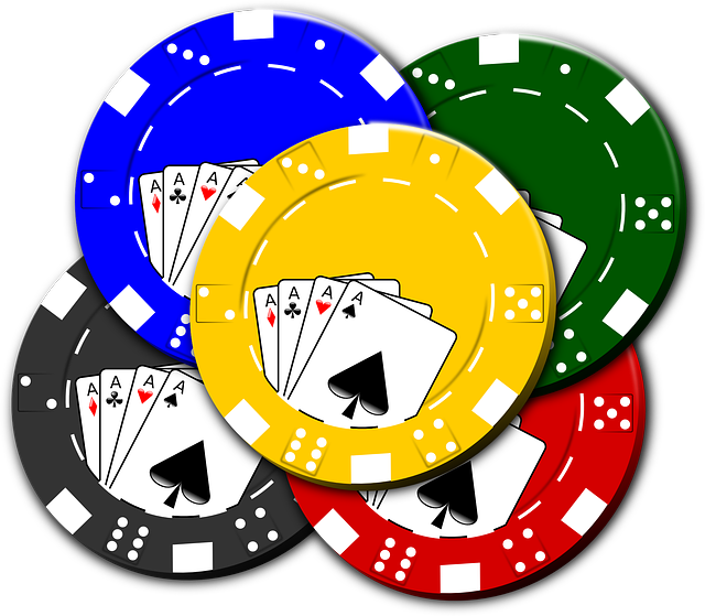 How Can I Make Sports Betting Winnings?