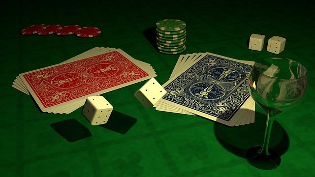 Gambling Addiction: How to Stop Gambling Online