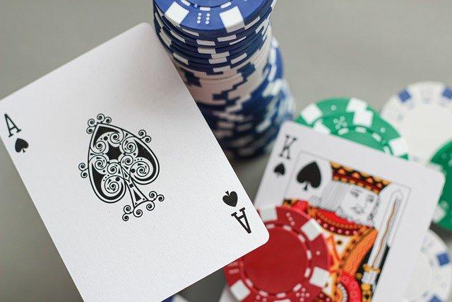 Casino Grades – An Unbiased Review About Las Vegas' Gracious Casino Experience